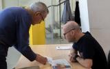Urs Beck & Rafael Schenker, Entwerfer